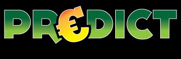 predict.com.cy logo